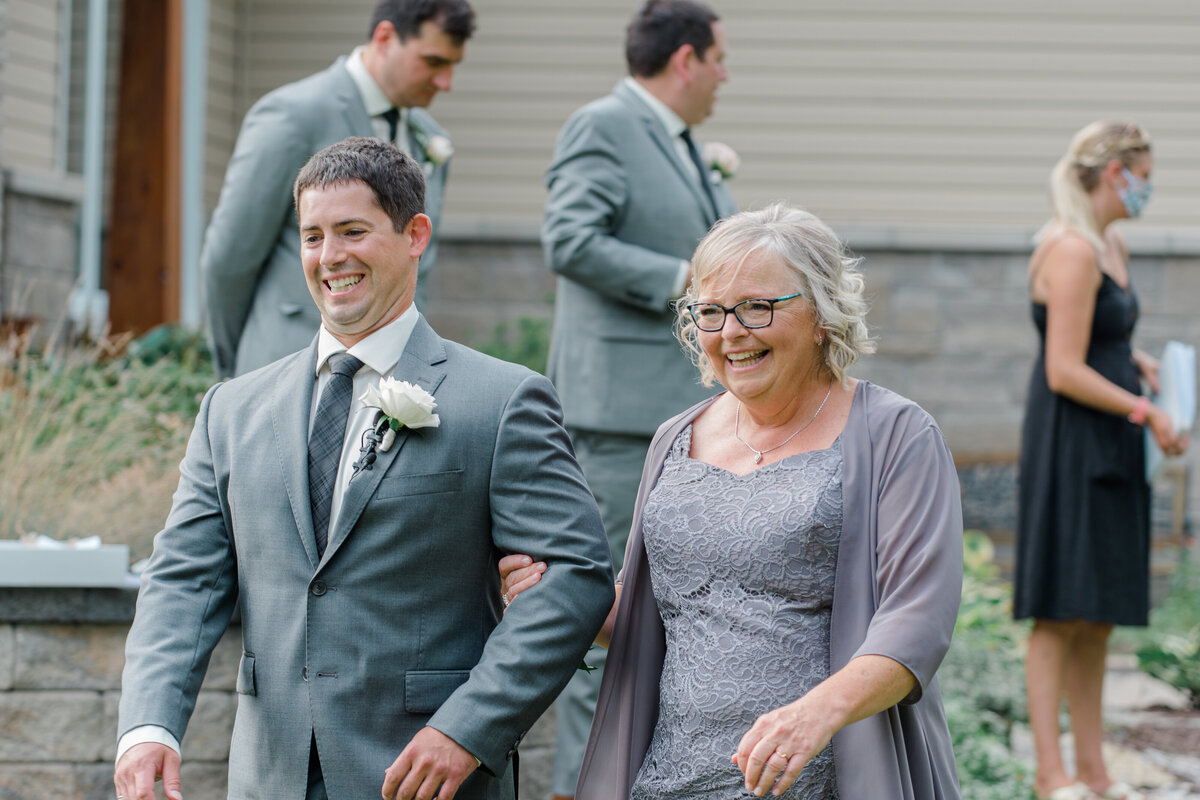 veronica-colin-wedding-woodlawn-grey-loft-studio-2020-118