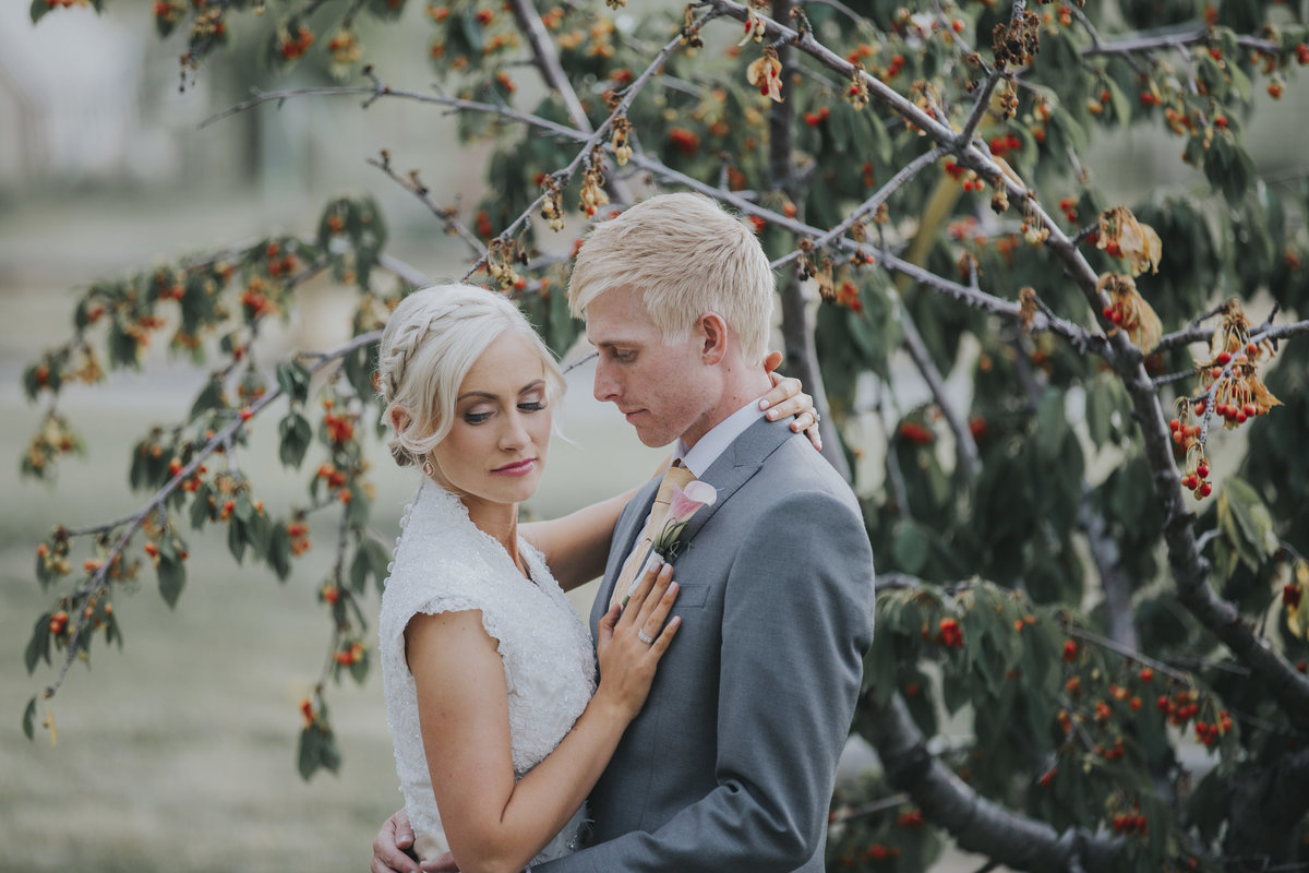 Utah Wedding Photographer_48