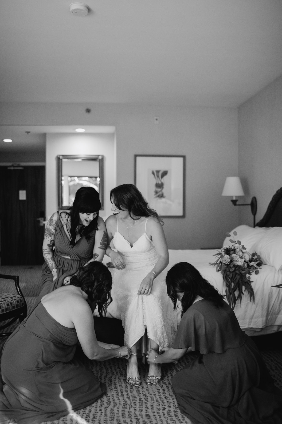 Katherine_beth_photography_San_diego_wedding_photographer_san_diego_wedding_ZLAC_Wedding_002