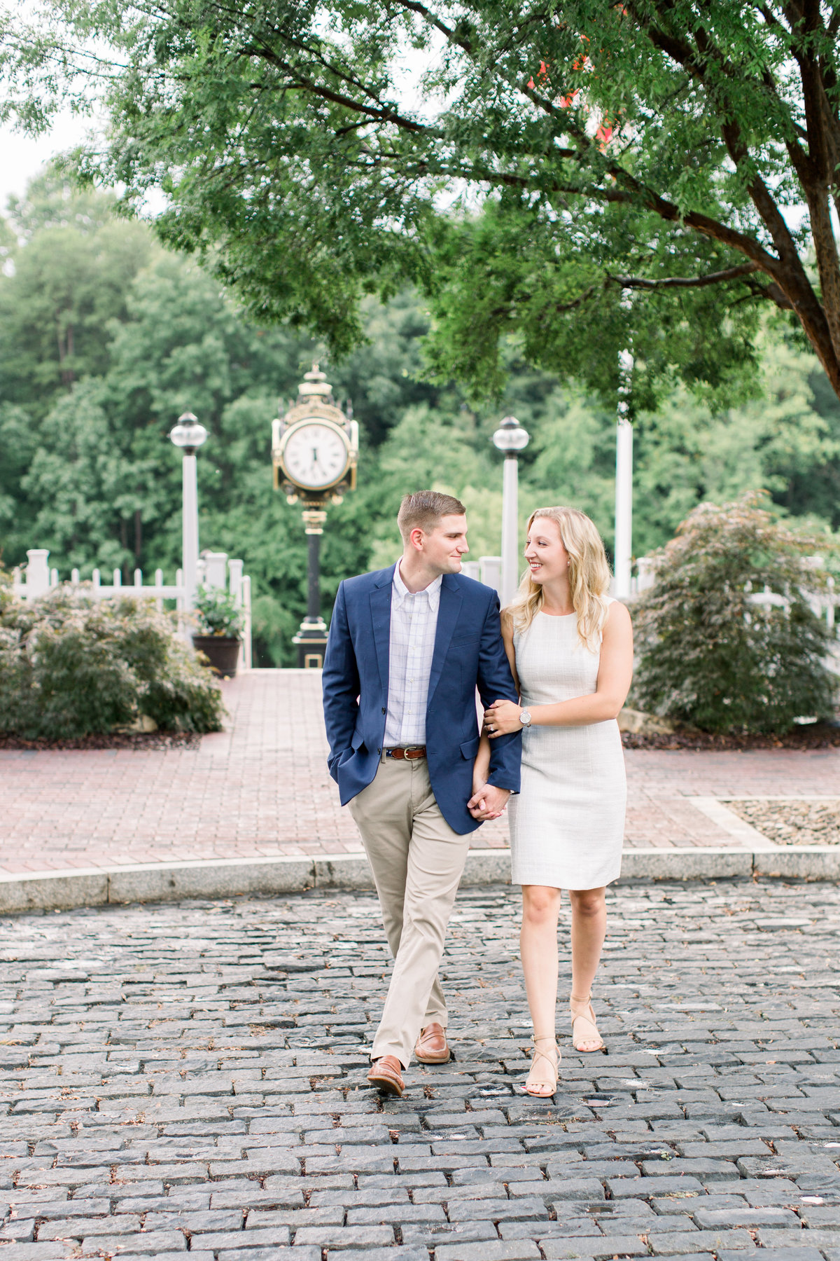 Colby and Kelsey Engaged-Samantha Laffoon Photography-5