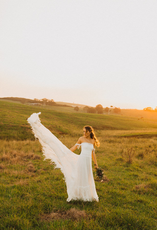 liv_hettinga_photography_boho_australia_sunset_elopement-26