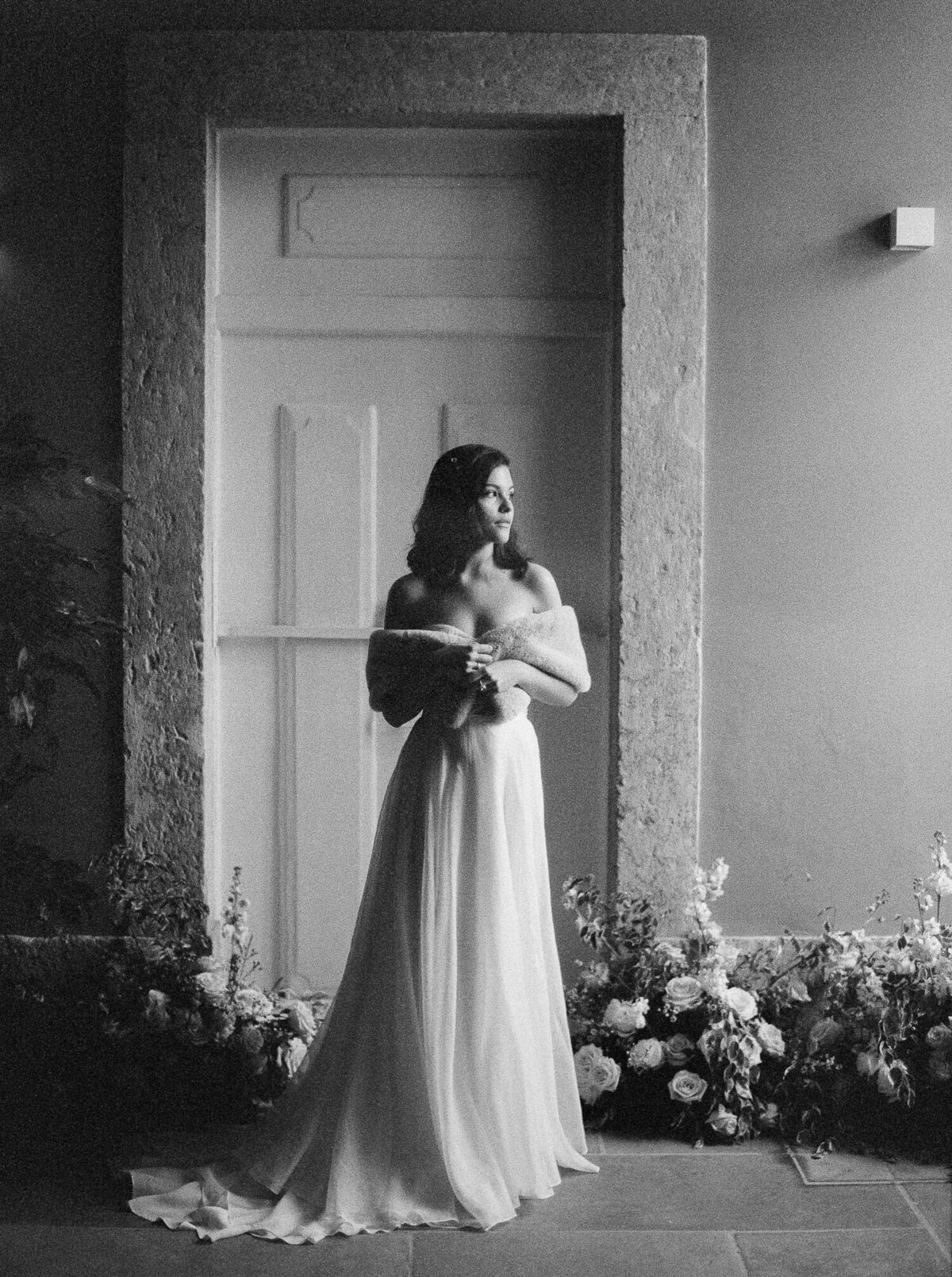 inspiration-wedding-table-and-bridals-10