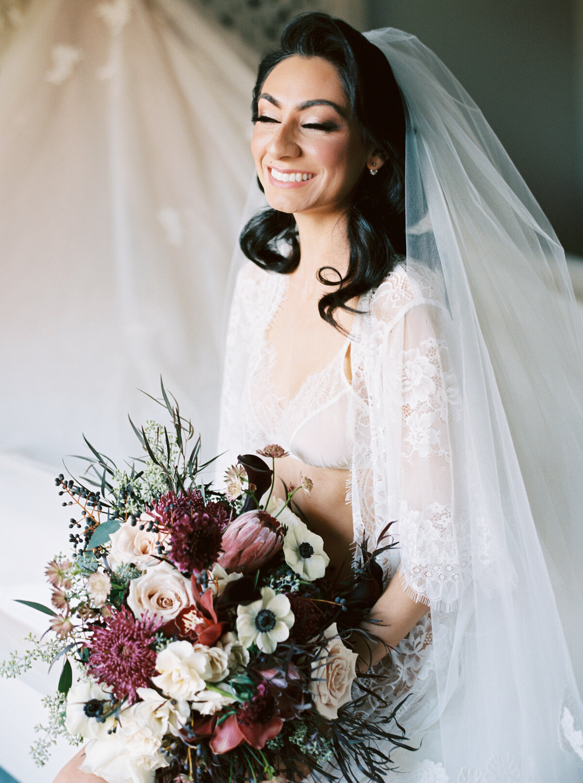 Kaylea Moreno_wedding gallery - Rami-Cassandra-Wedding-krmorenophoto-58