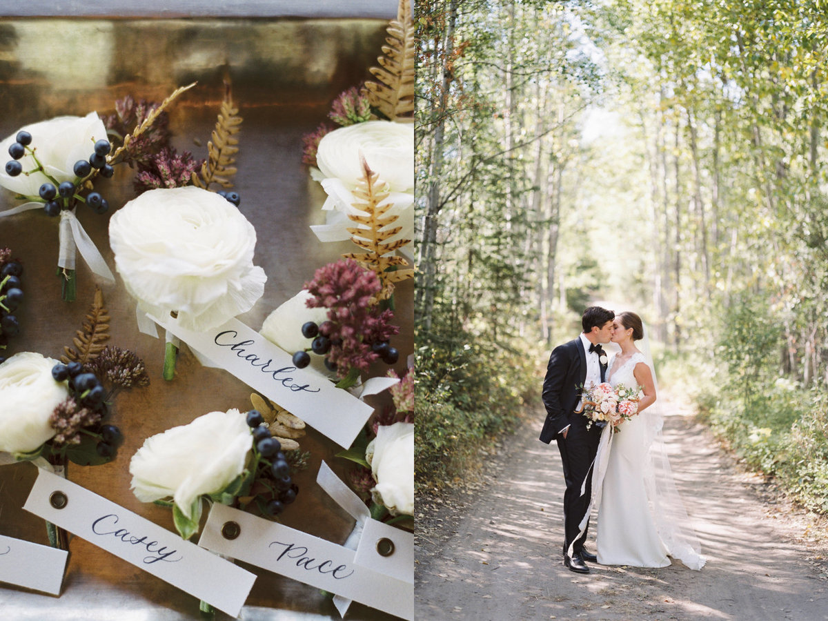 luxury-ranch-wedding-fall