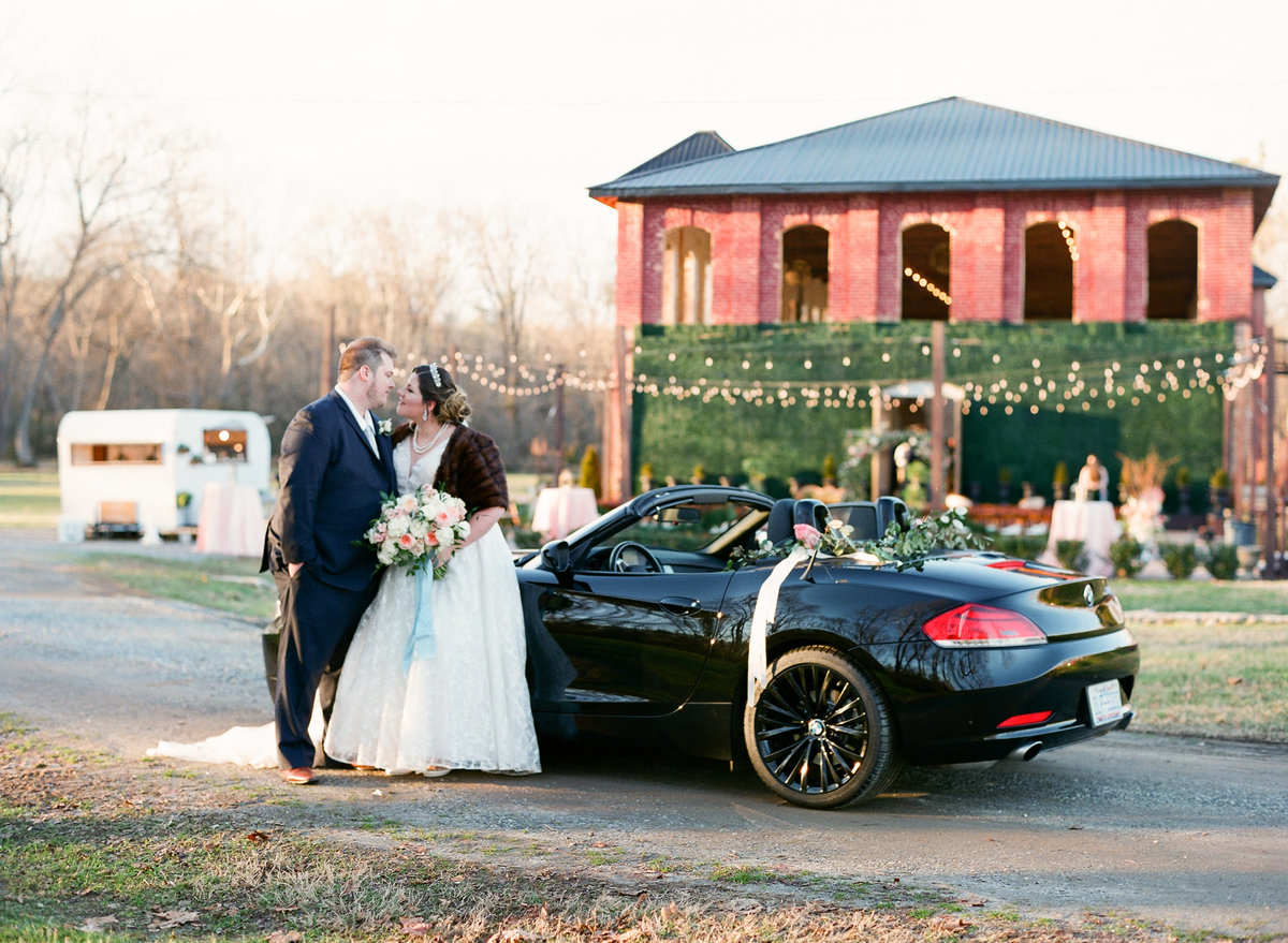 Brown_wedding_AG-121