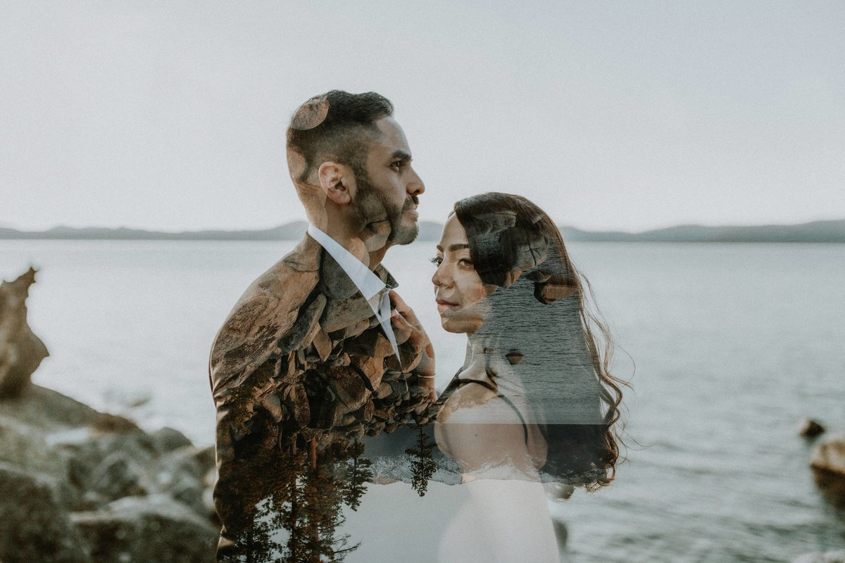 Lake-tahoe-wedding-photographer-C&Y-99