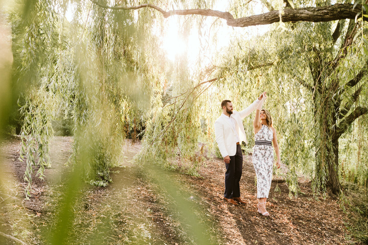 chicago-botanic-gardens-engagement-shoot-jorie-chandler-0041