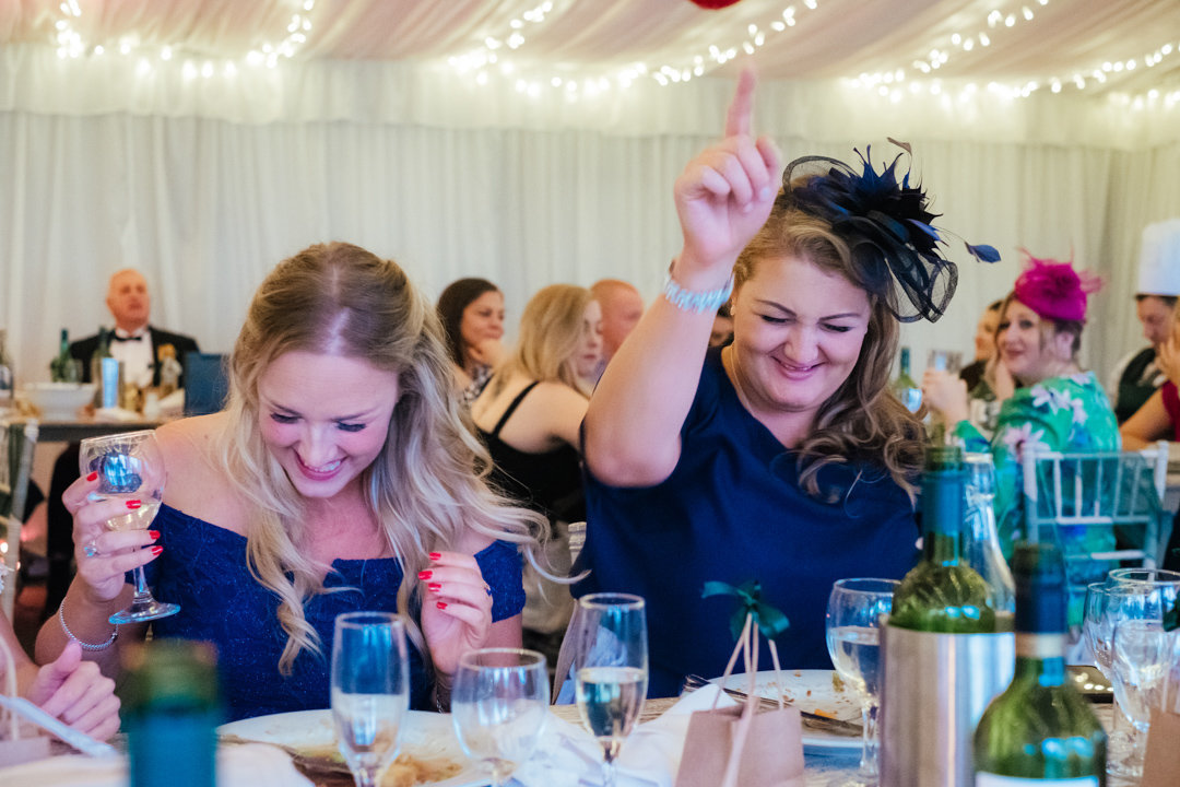 Charlie-Flounders-fun-relaxed-wedding-photographer-warwickshire60