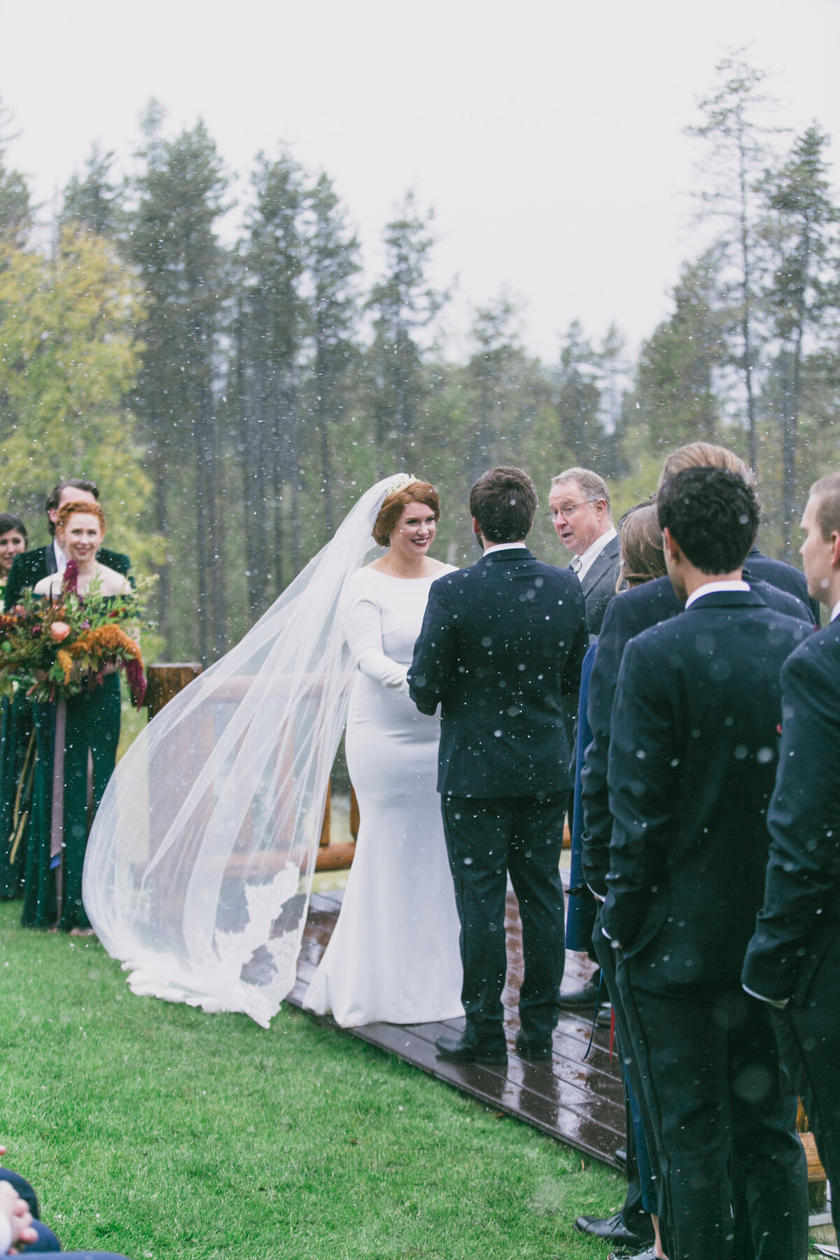 Jennifer_Mooney_Photography_Abbey_Stephen_Fall_Winter_Glacier_Park_Elopement-157