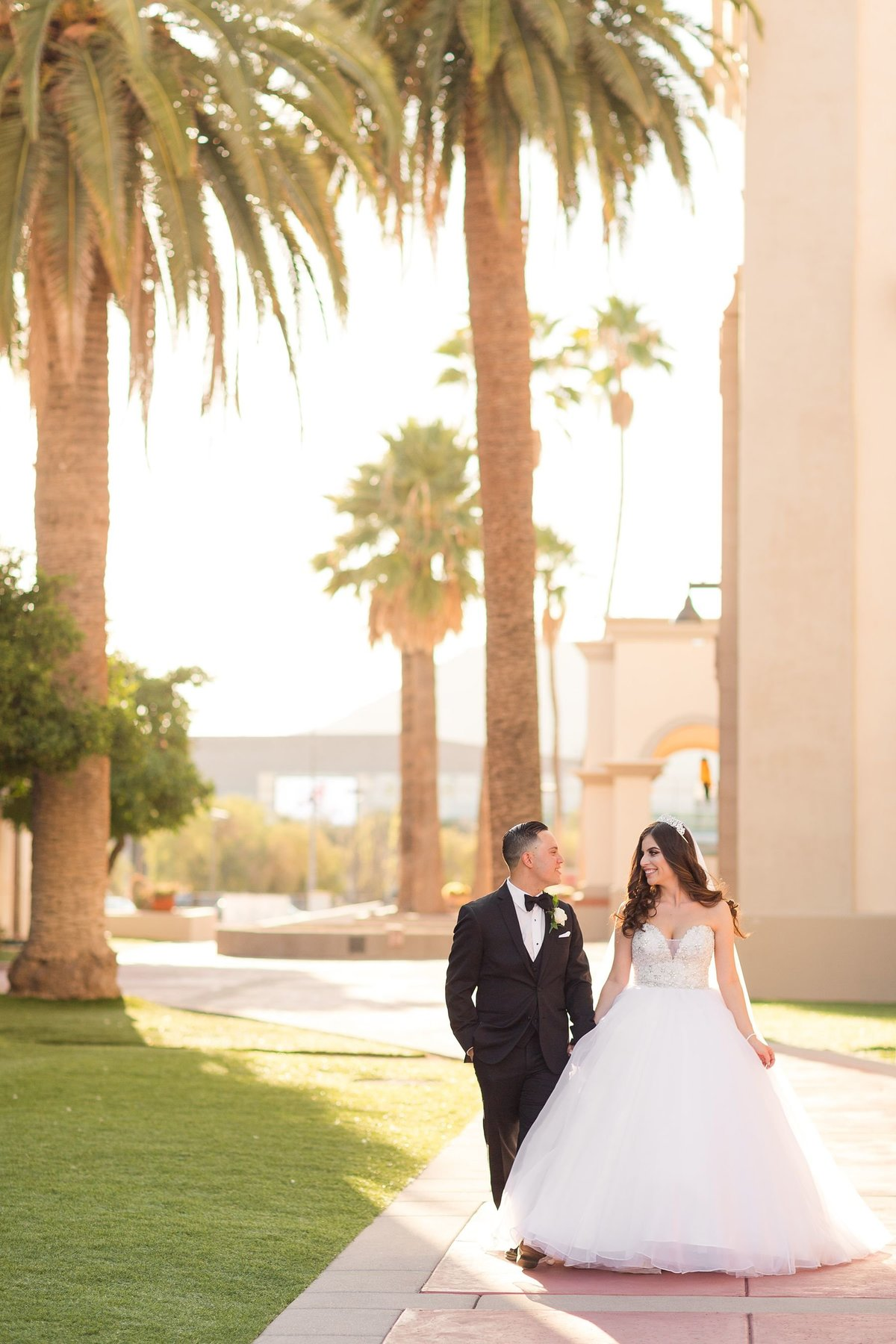 Tucson-Wedding-Photographers_0048