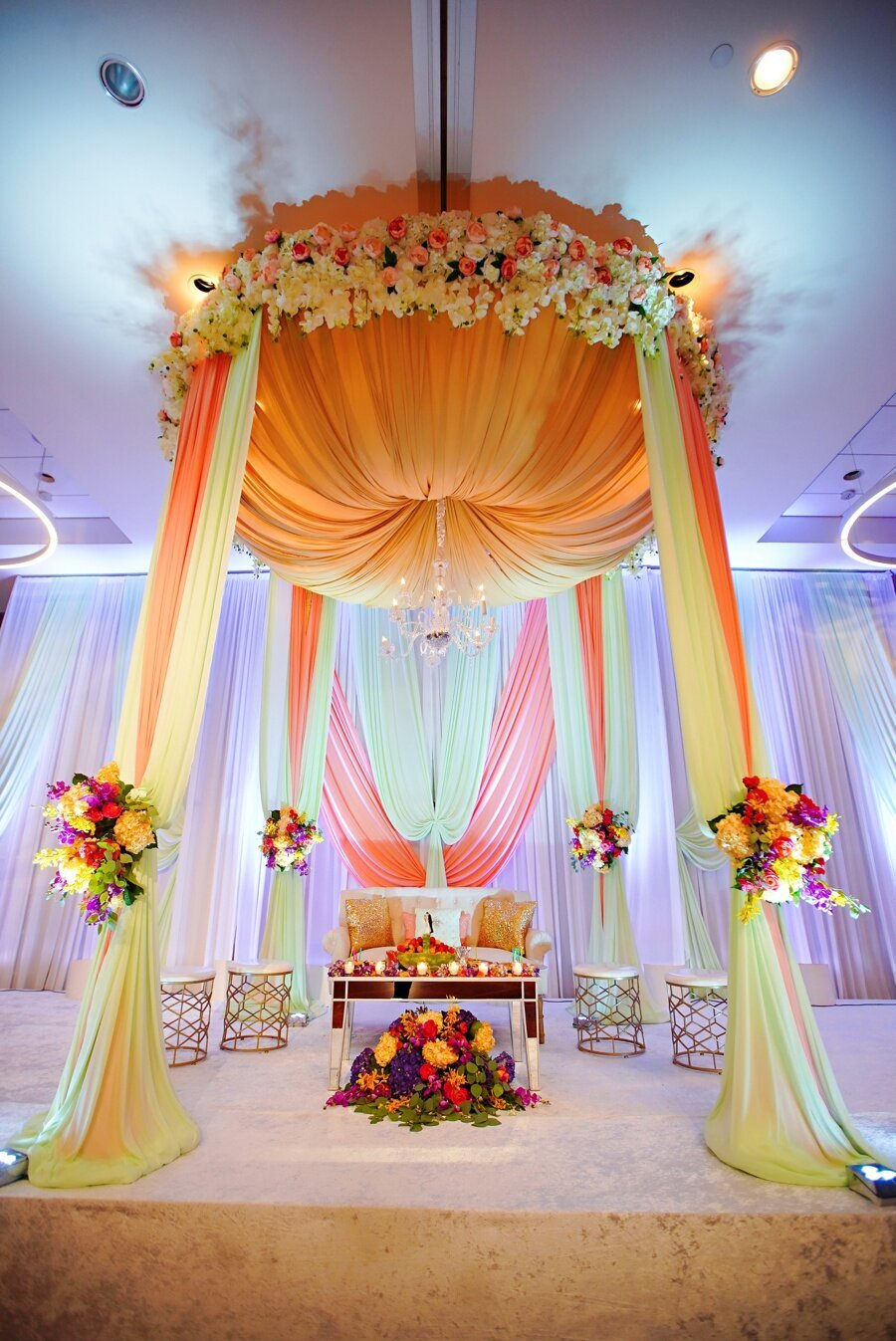 indian-wedding-planner-indianapolis_0062