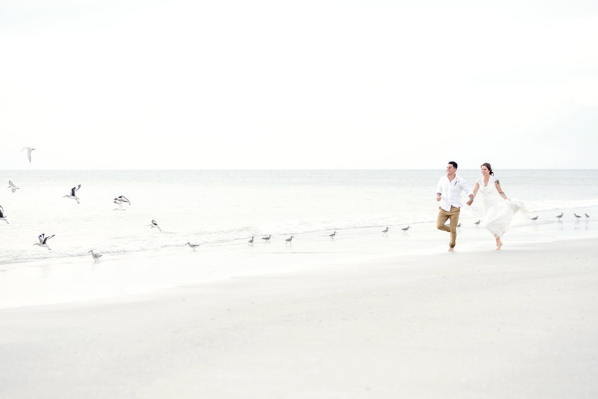 Tampa wedding photographer 40