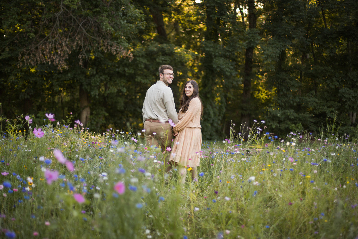 AlexaJay-Engagement-0070-lowres-Wildflower-Meadow