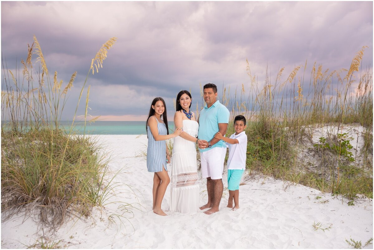 Love and Style Photography - Sarasota Photographer_2069