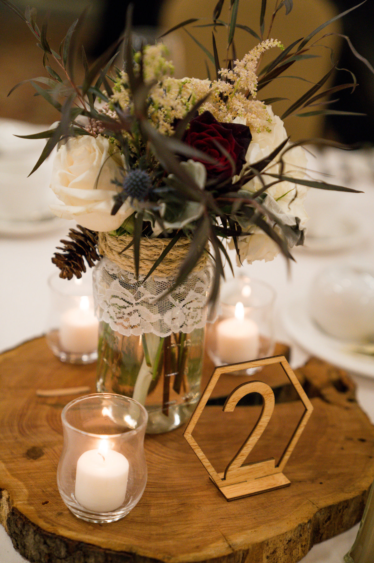 C+D_WeddingPhotos_386