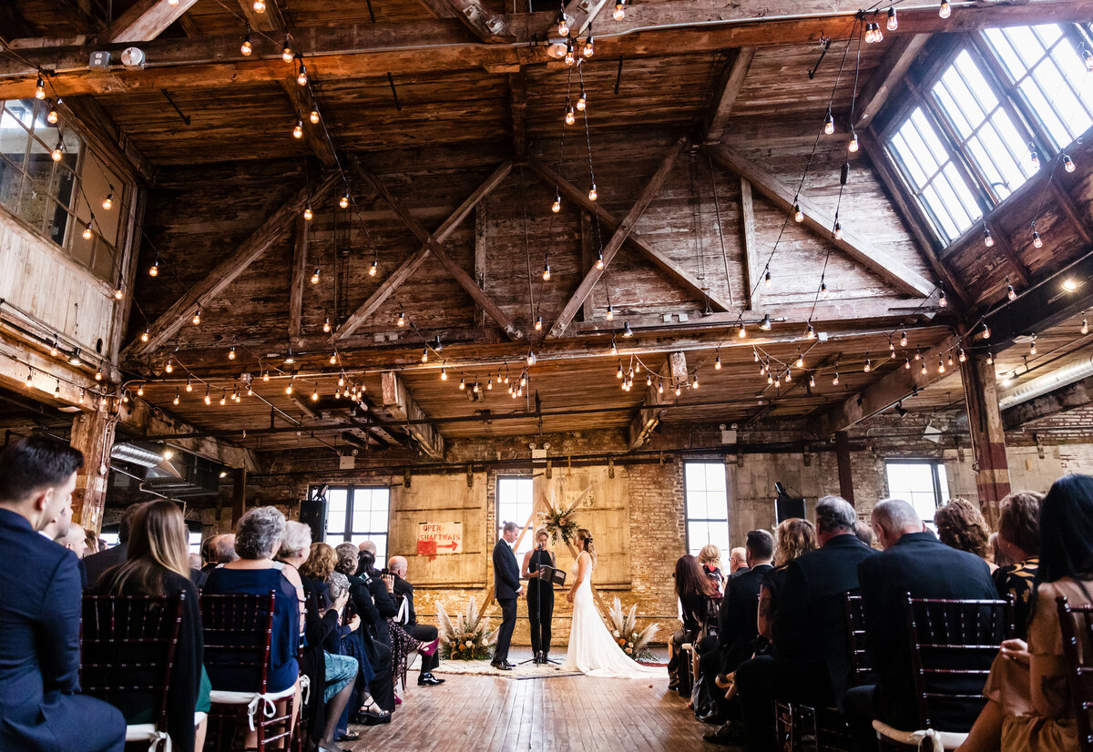Greenpoint_Loft_0843_Kacie_Corey_Wedding_06498