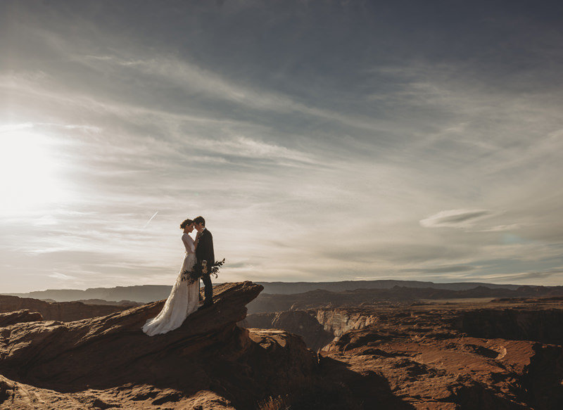 Horseshoe Bend Elopement43web
