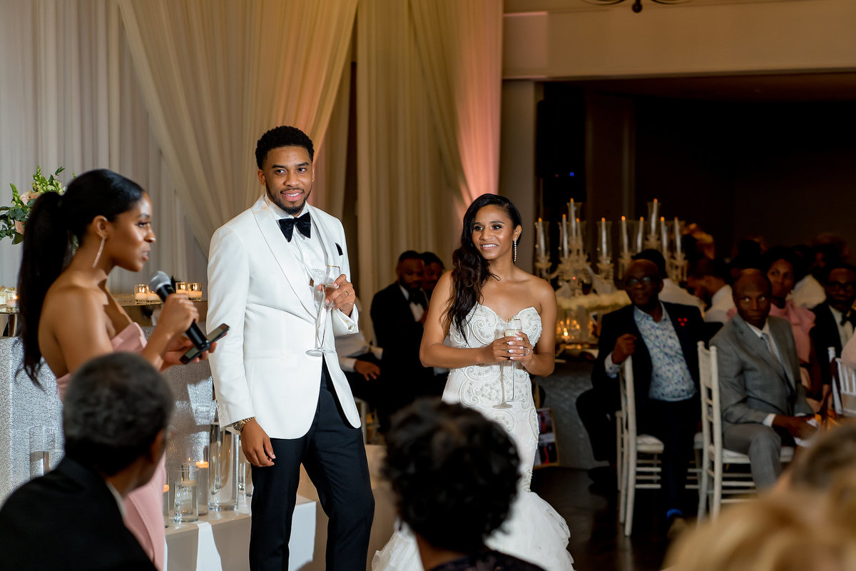 dallas-best-african-wedding-james-willis-photography-56