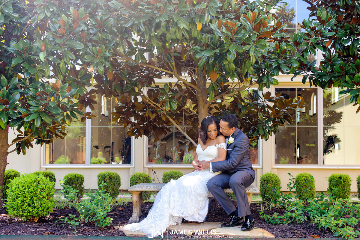 dallas-new-orleans-best-wedding-photogapher-james-willis-photography-2