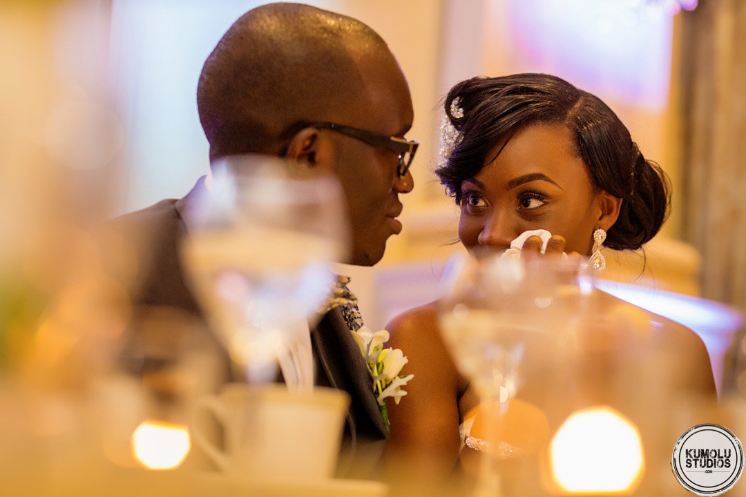 For-Instagram-Subomi-Greg-Wedding-Raleigh-Durham-Kenya-Nigeria-Kumolu-Studios-63