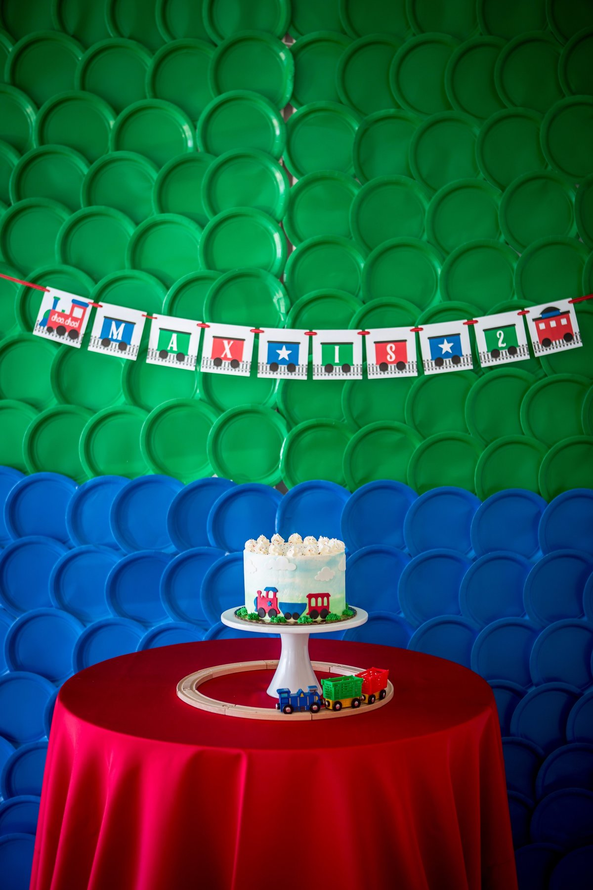 KidsParty-137