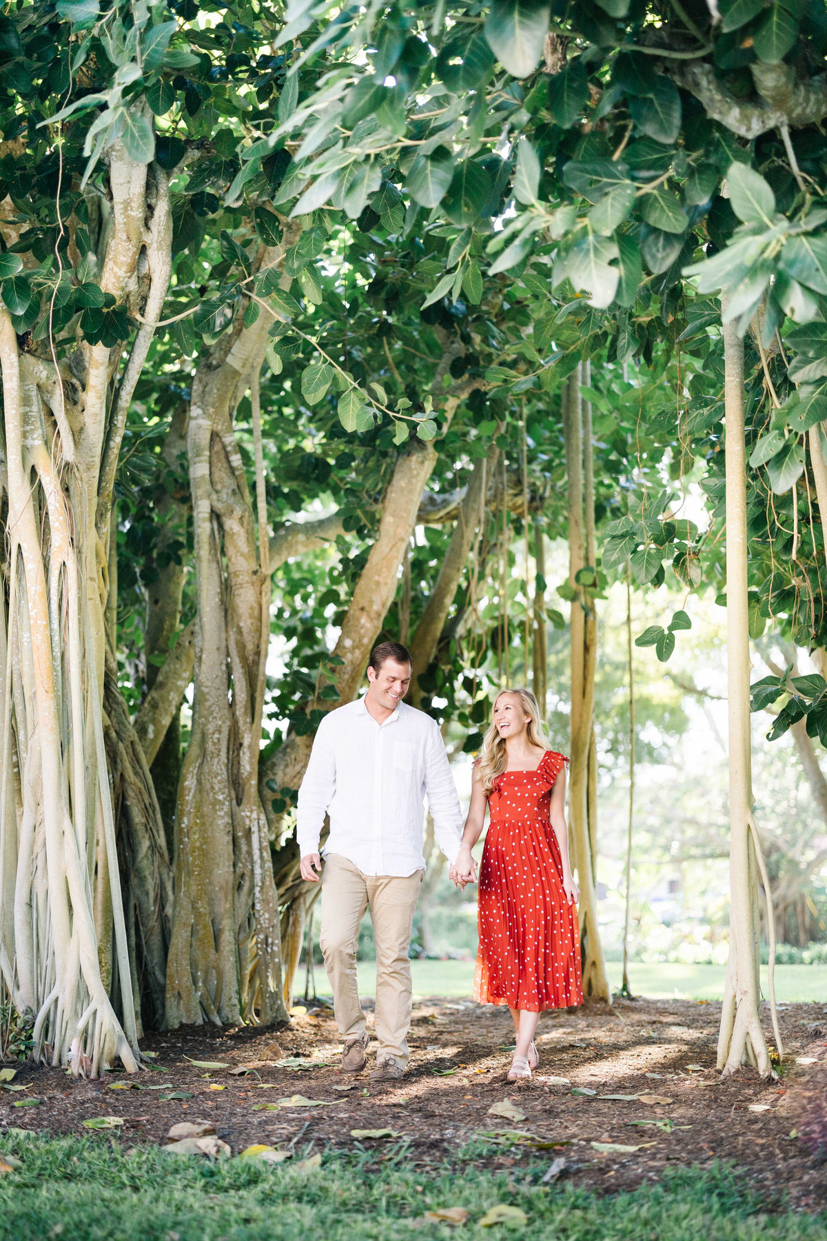 Naples-Florida-Engagement-Session-0020