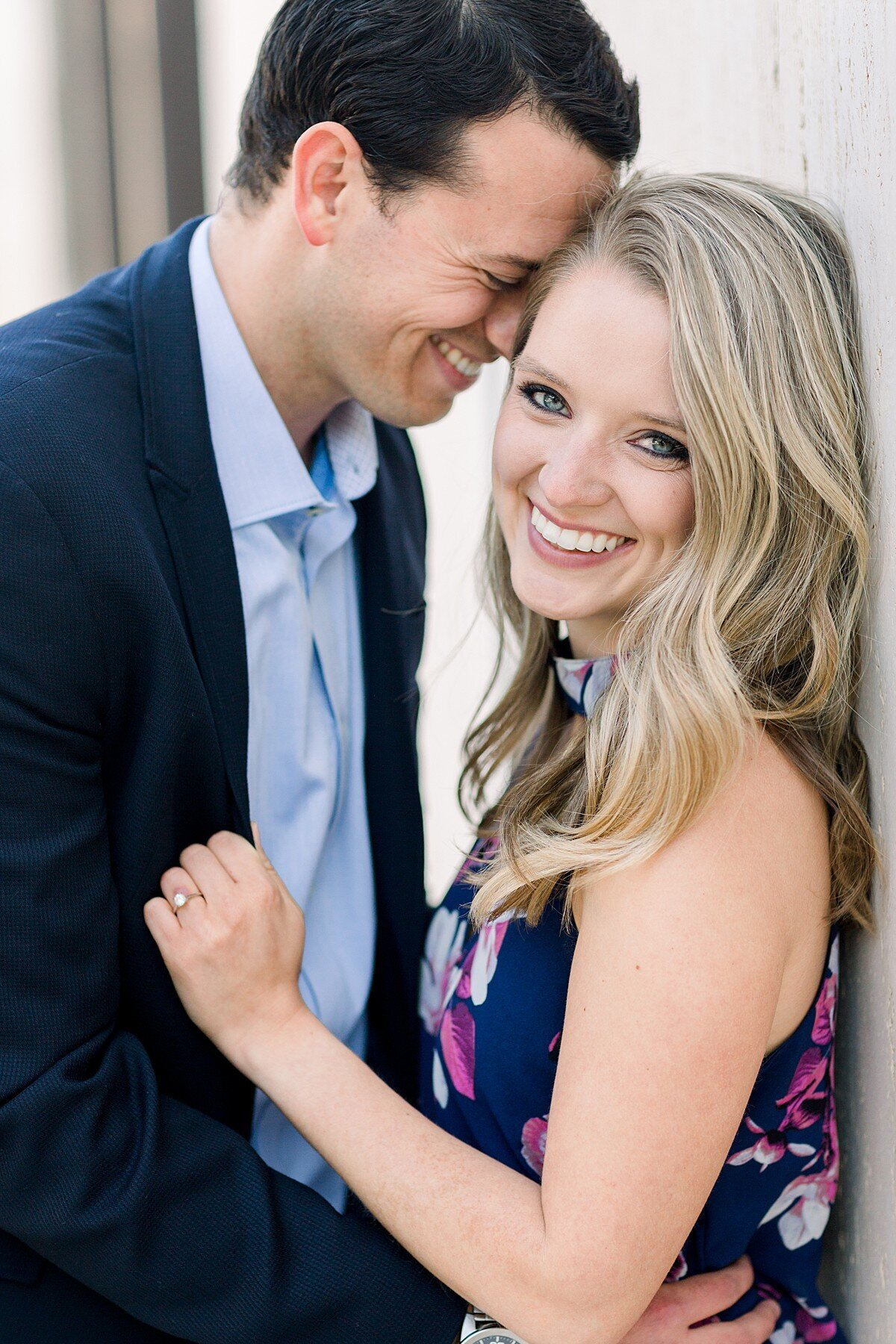 balboa-park-san-diego-engagement-photography14