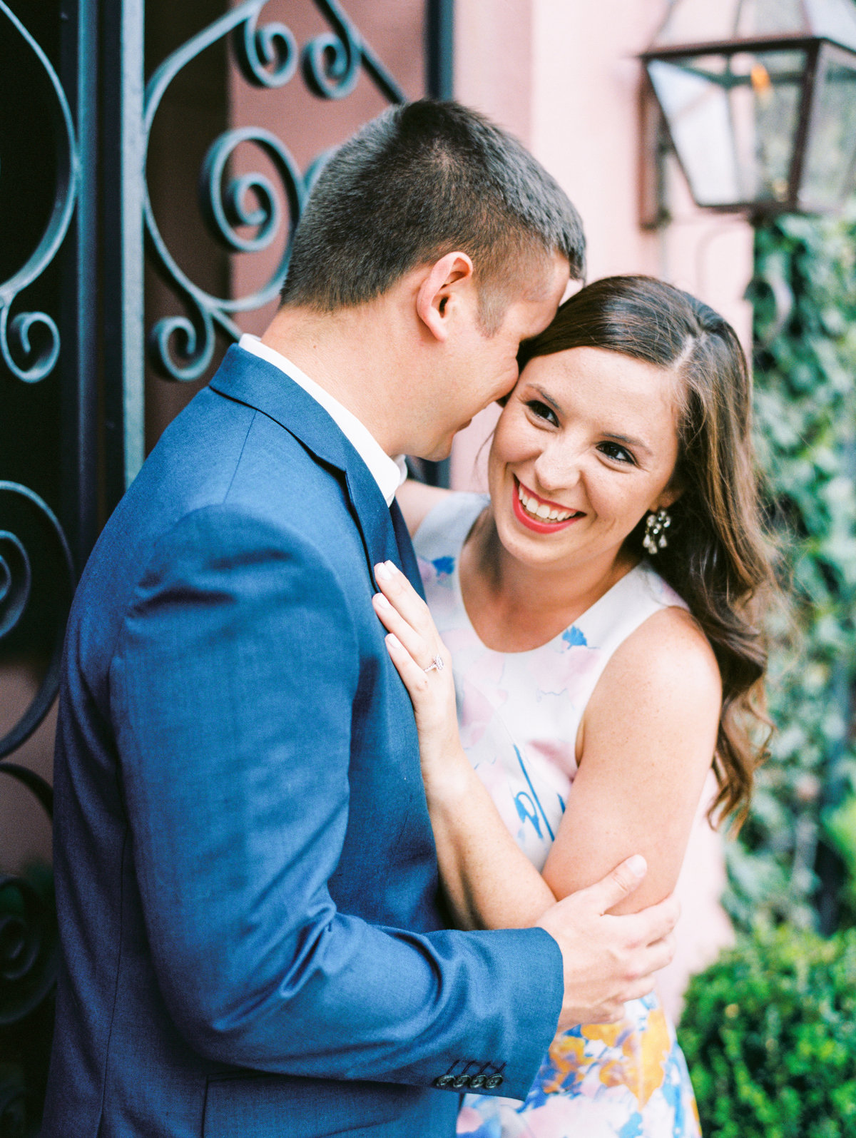 charleston-engagement-photos-wedding-photographer-philip-casey-photo-026