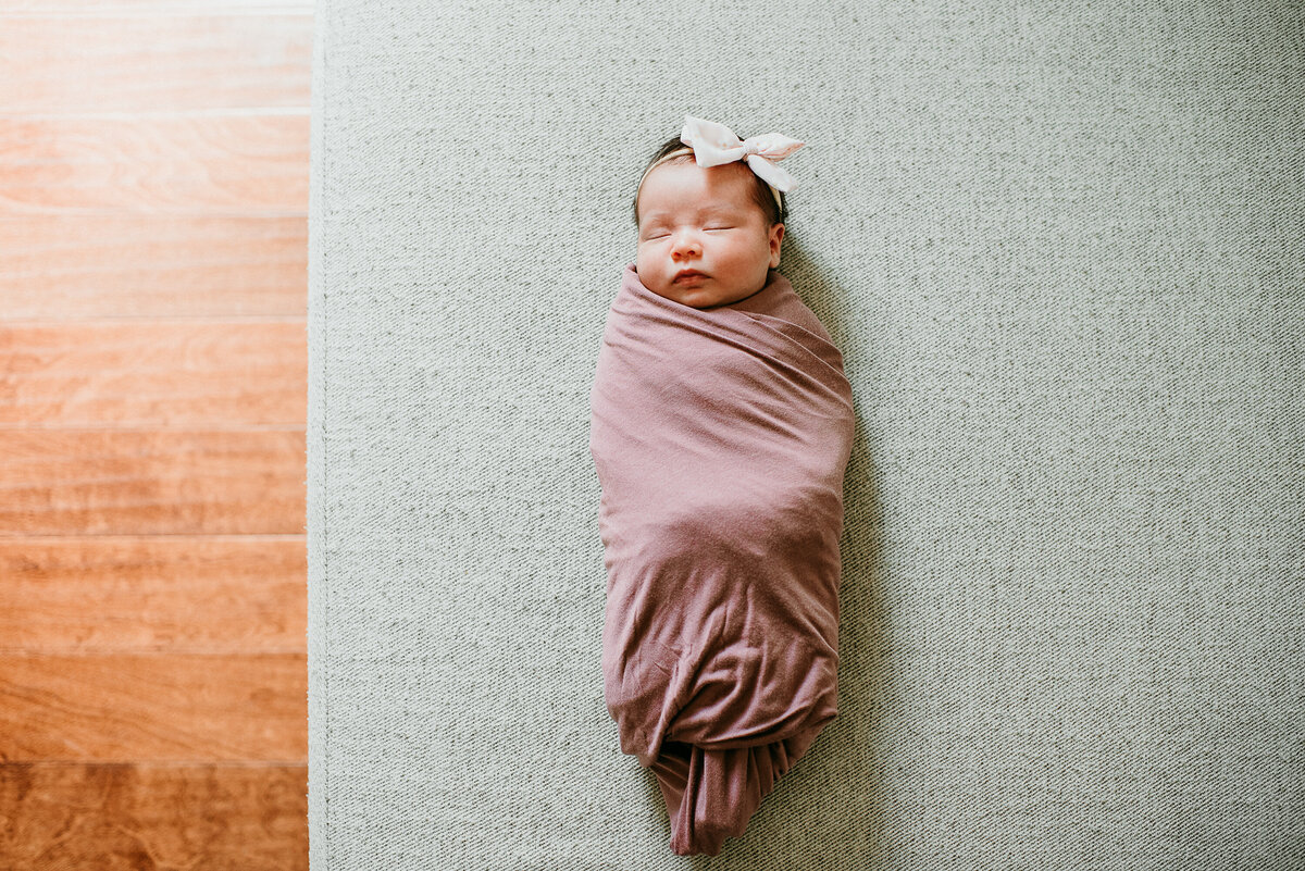 LGBTQ-friendly Newborn Photographer Photographer-51