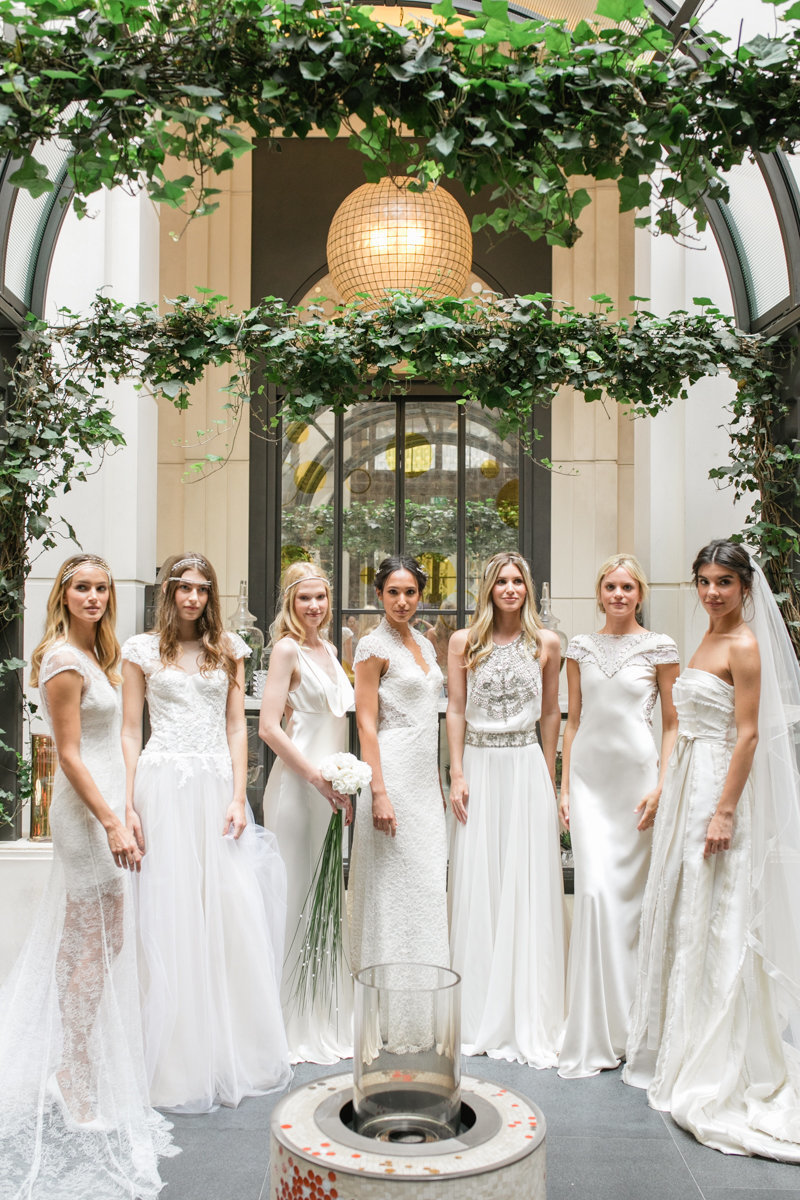 corinthia-wedding-photographer-roberta-facchini-photography-brides-magazine-amanda-wakeley-18