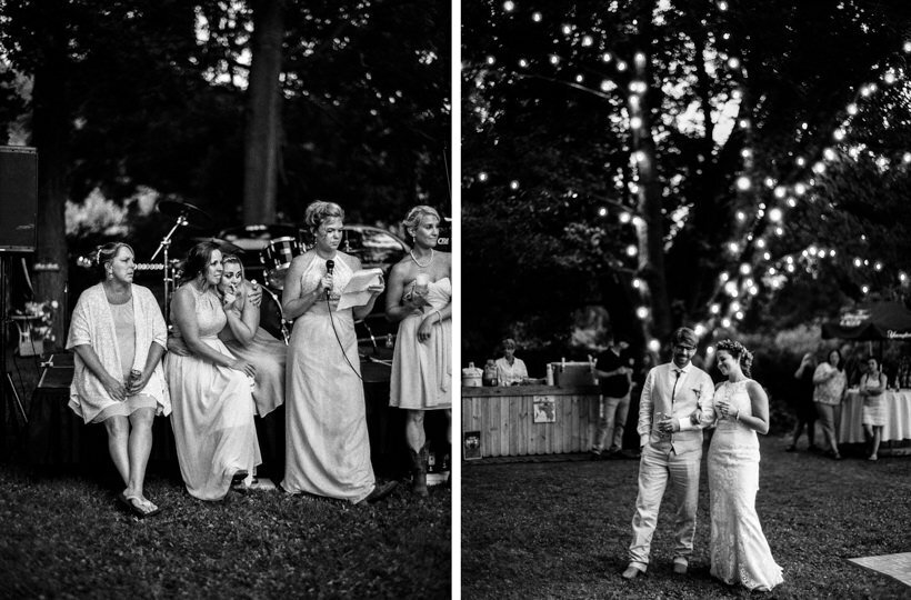 Wedding-Philly-NY-Ithaca-Catskills-Jessica-Manns-Photography_179