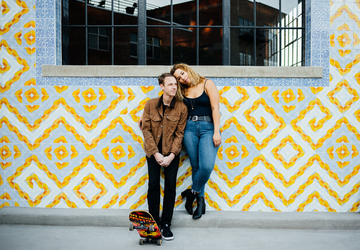 downtown-los-angeles-arts-district-engagement-photos-dtla-engagement-photos-los-angeles-wedding-photographer-erin-marton-photography-20