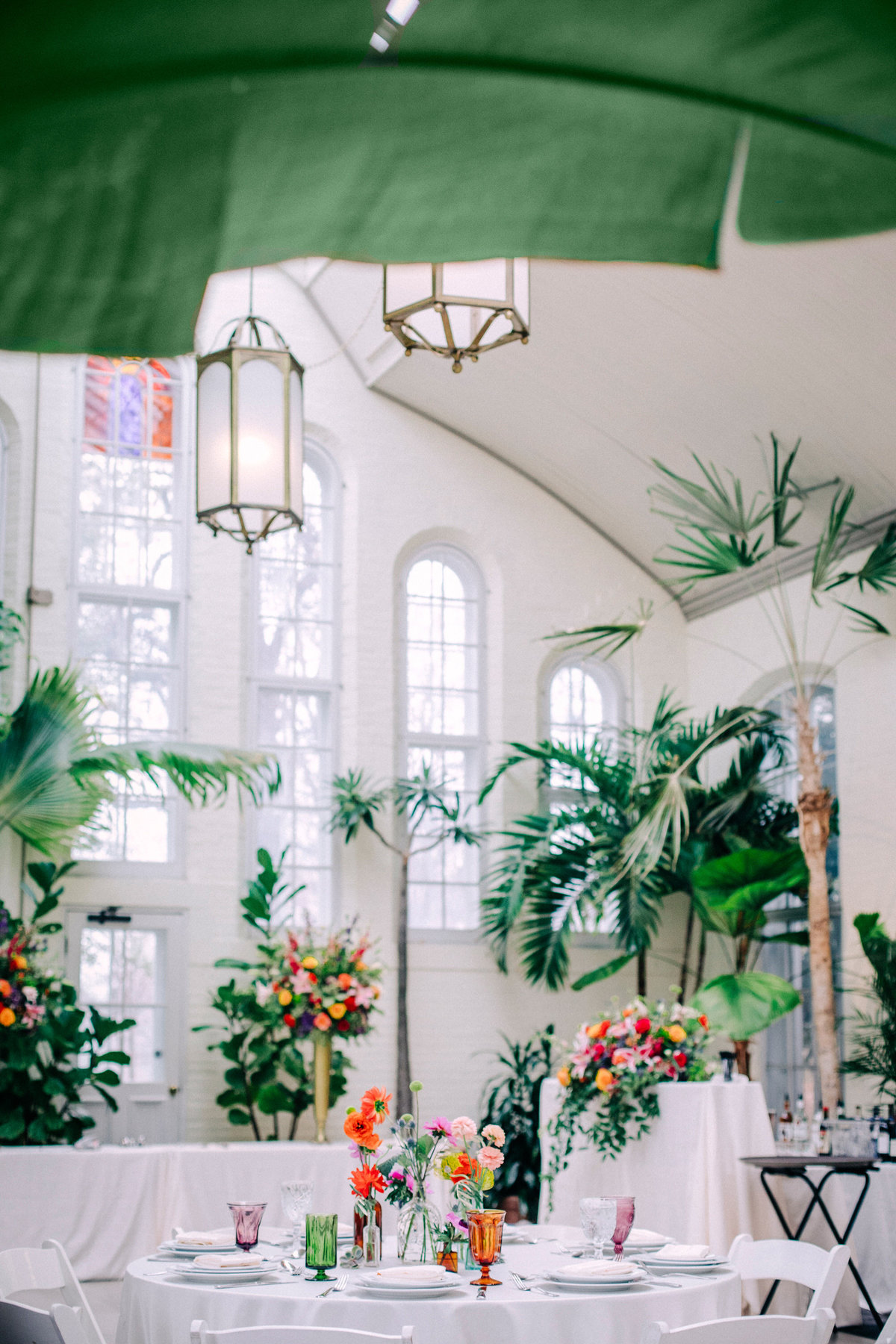 colorful-piper-palm-house-brunch-wedding0700