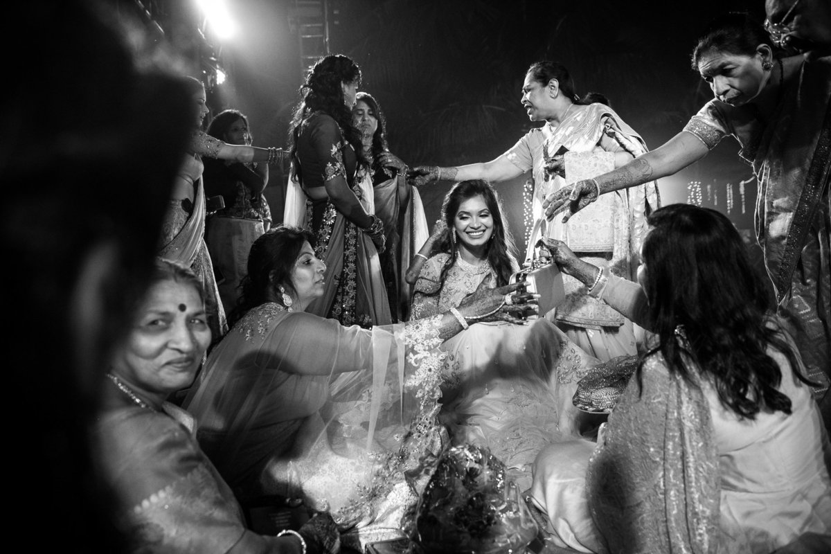 Indian weddings in Lake Como