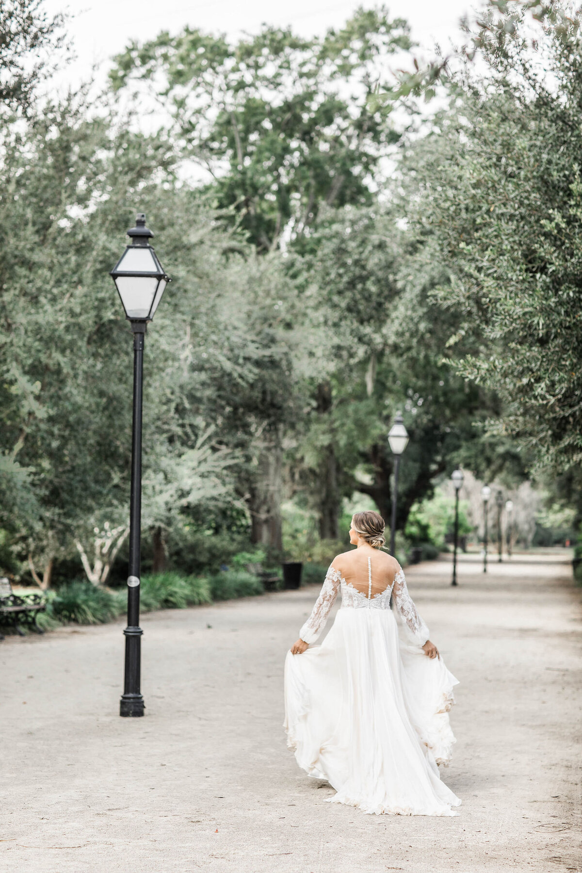 GownBoutiqueofCharleston.LindseyLaRue-47