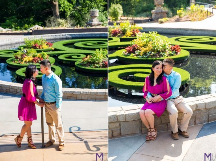 atlanta-botanical-gardens-engagement-photos-6-700x523