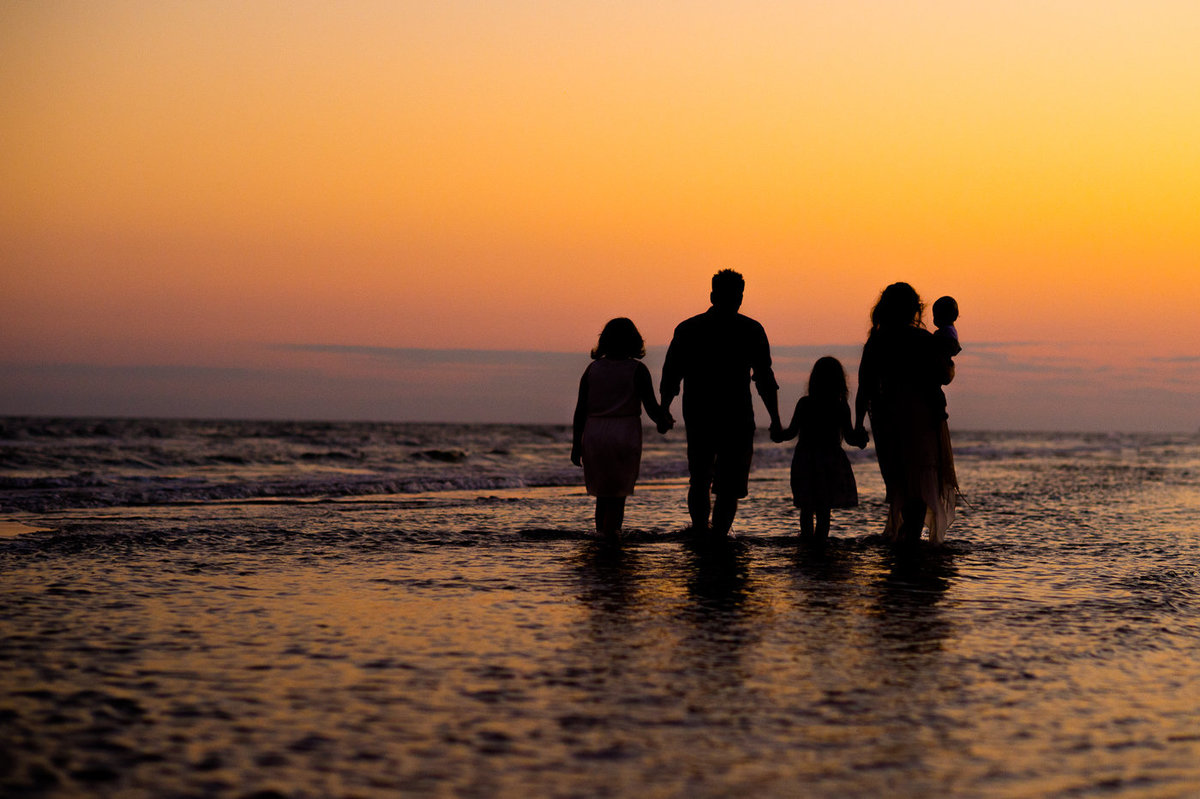 Galveston-beach-family-portrait-photographer-27