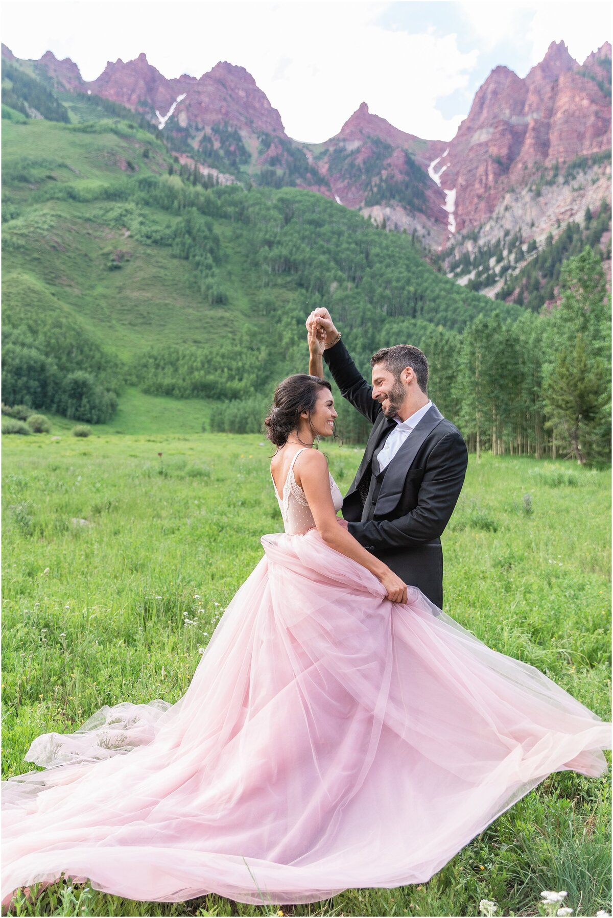 Brittani Chin Colorado Wedding Photographer_1676