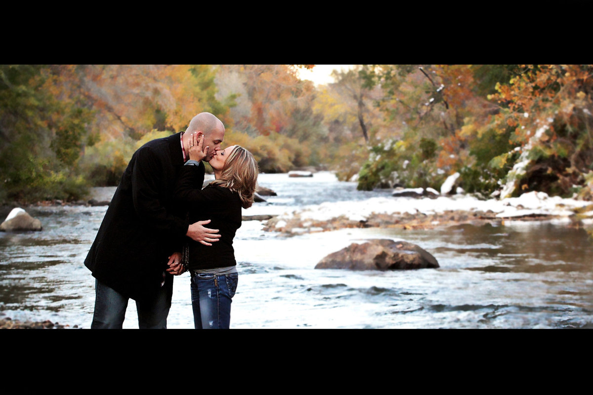 EngagementSession_Denver_38