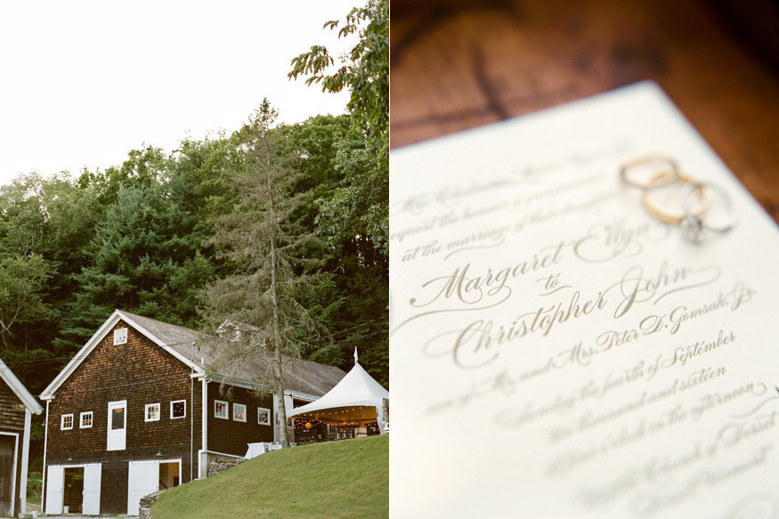 vermont-wedding-rustic-elegant-mary-dougherty04