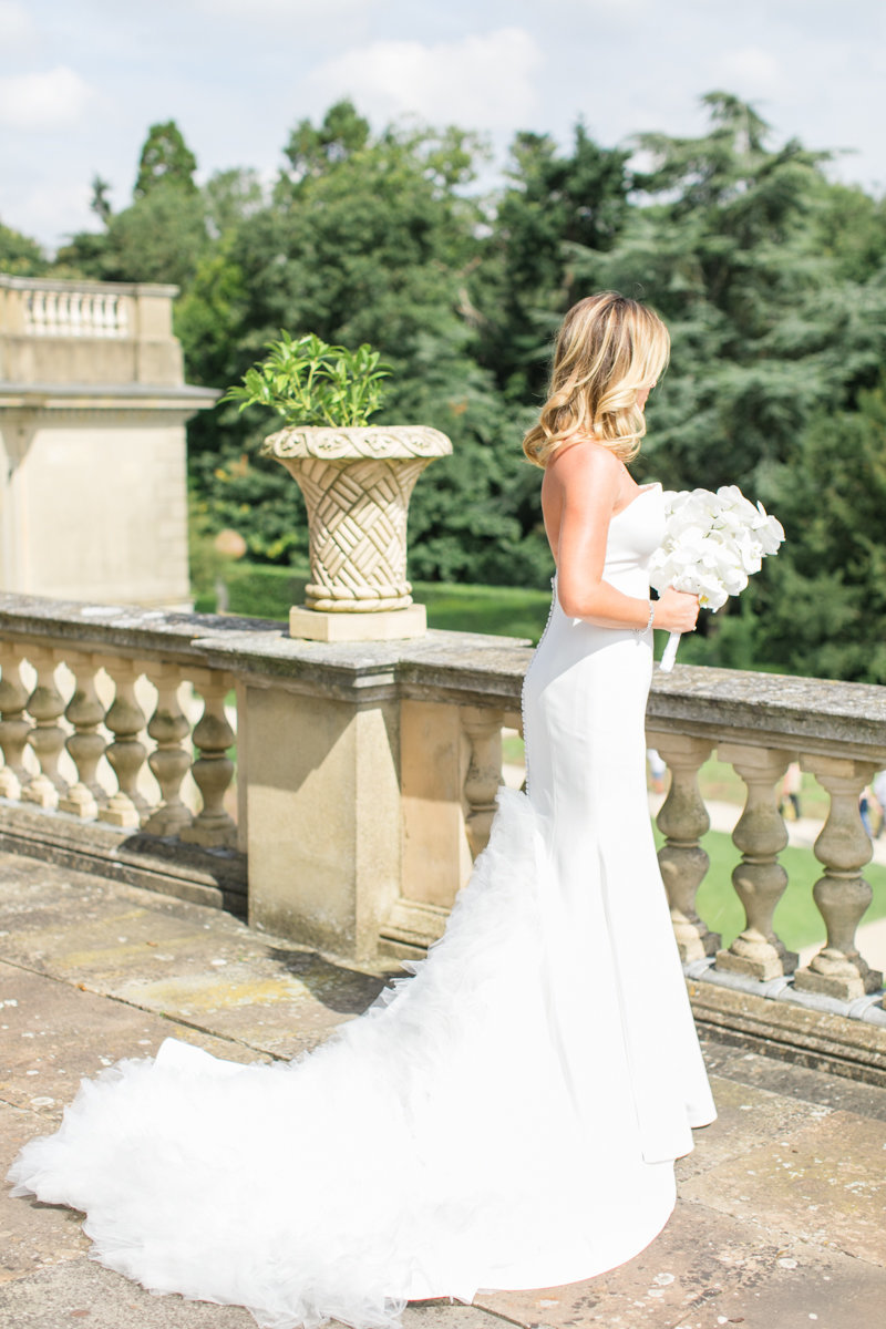 cliveden-luxury-wedding-photographer-roberta-facchini-photography-11