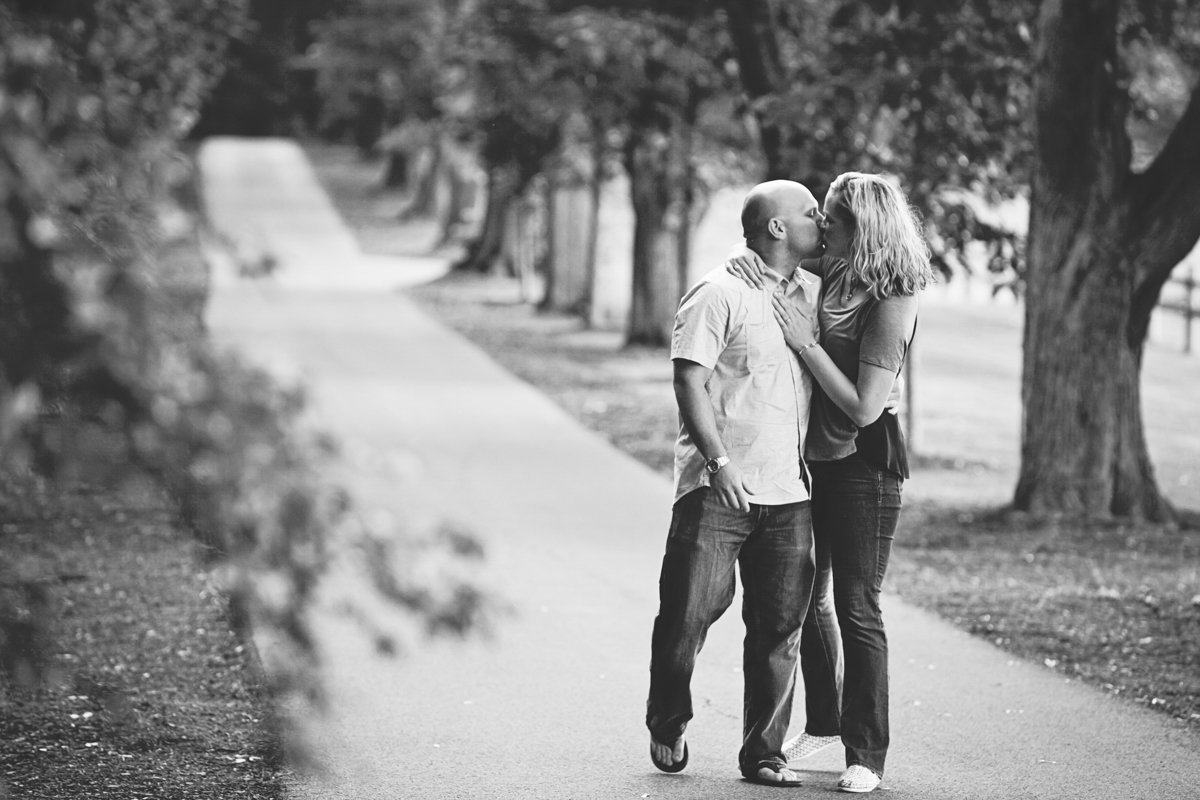 _state_college_engagement_photographer_183