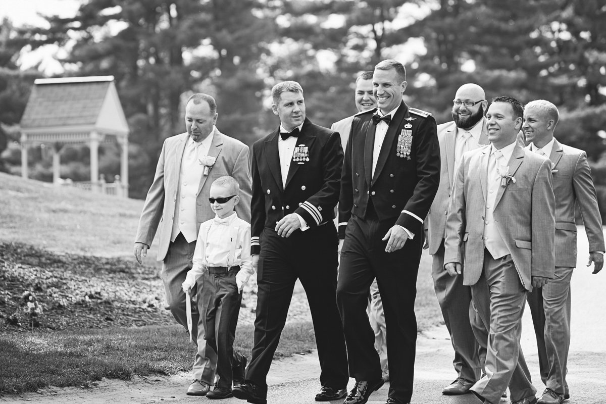 _state_college_wedding_photographer_086