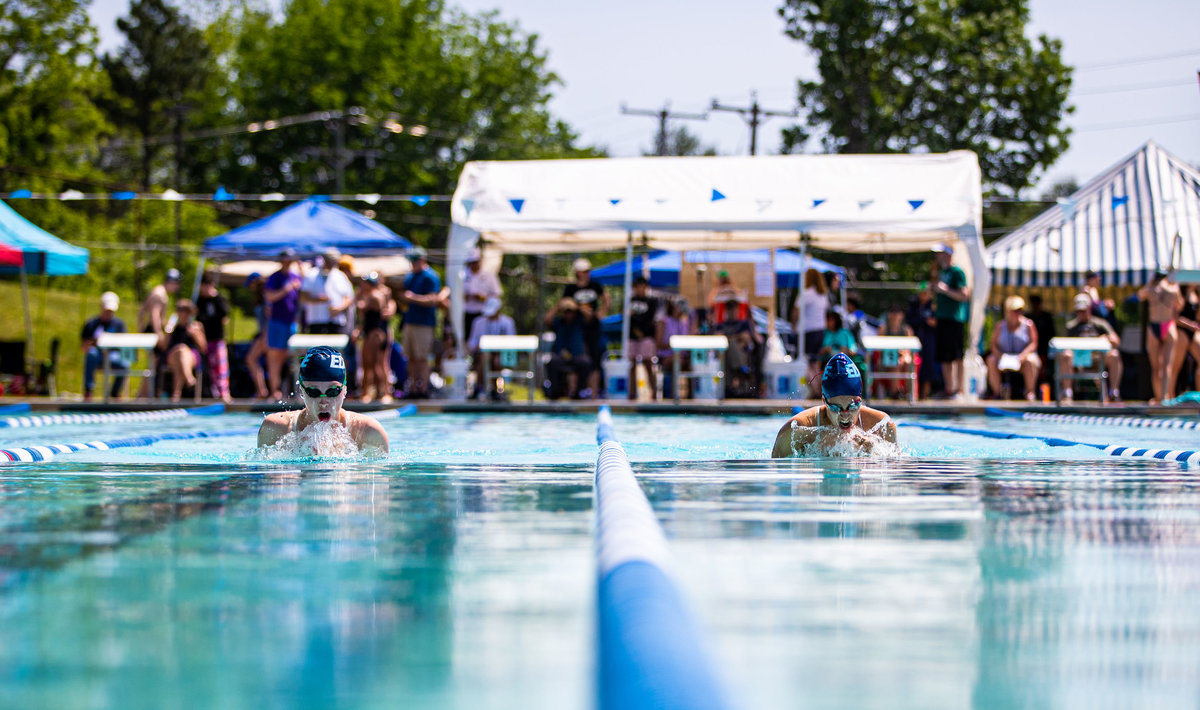 Hall-Potvin Photography Vermont Swimming Sports Photographer-41