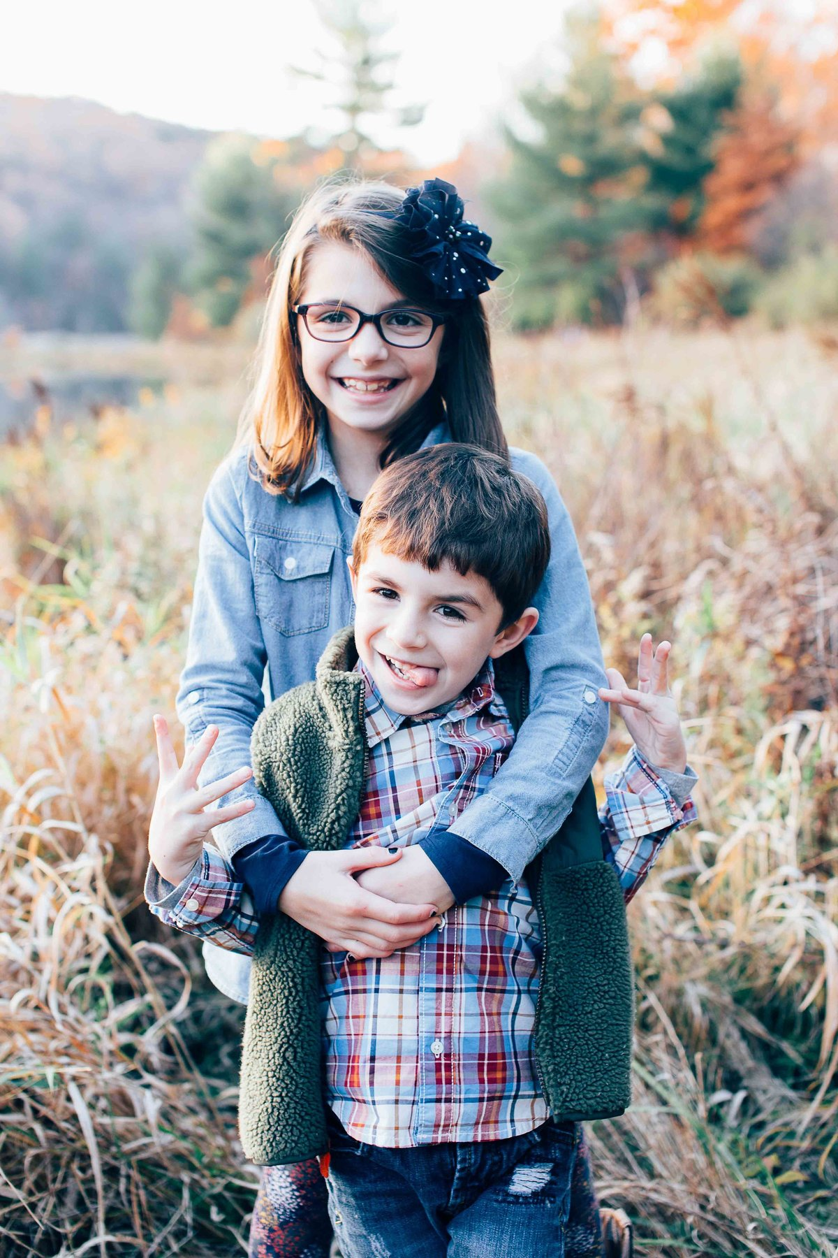 Alyssa Joy & Co. New Hampshire Children's Photographer-20
