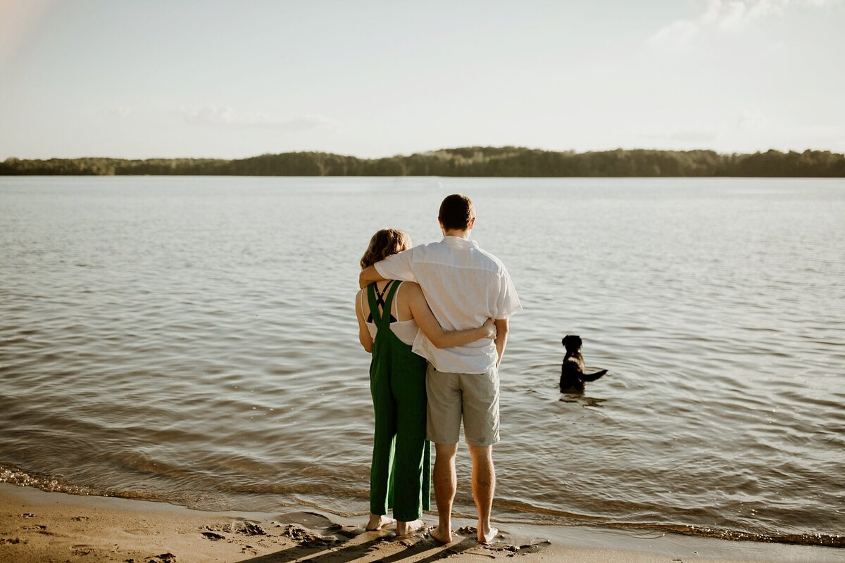 meg-thompson-photography-prairie-creek-reservoir-couples-session-kat-chris-3