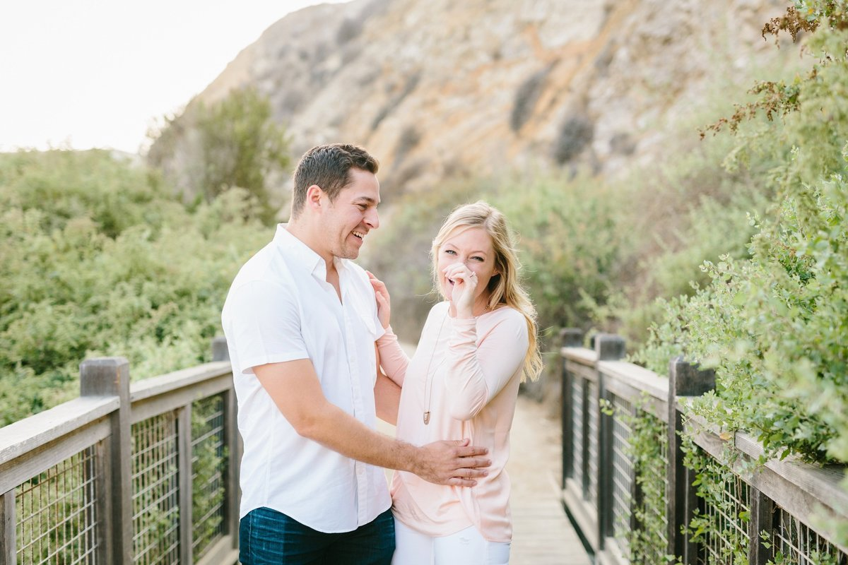 Best California Engagement Photographer-Jodee Debes Photography-205