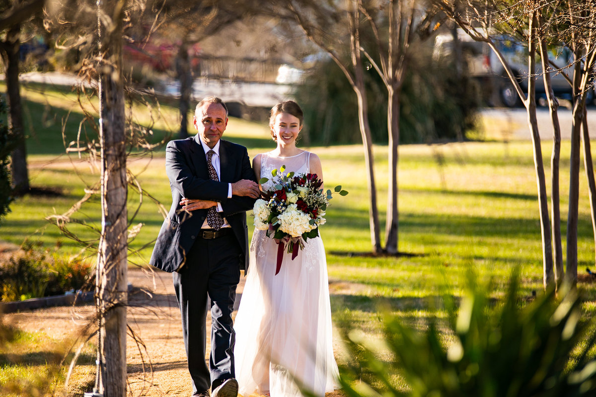 madeline_c_photography_dallas_wedding_photographer_megan_connor-49