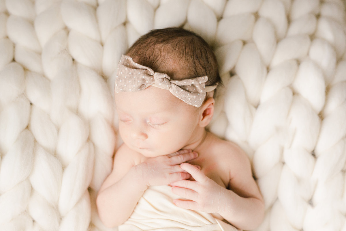 CHARLESTON-GOLNITZ-NEWBORN-105