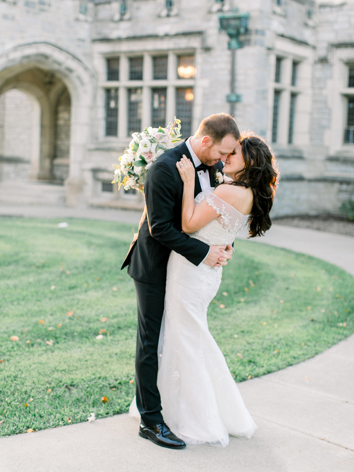 Meredith_Chris_Wedding_8.18.2018-1075